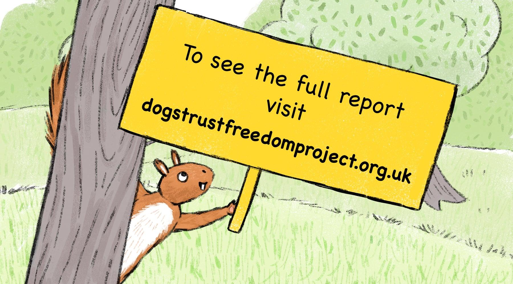 dogs_trust_3